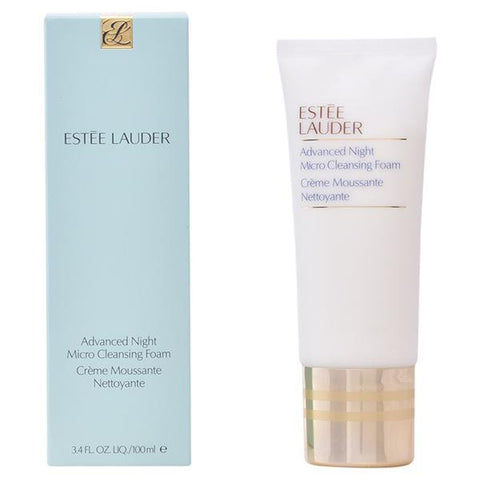 Estee Lauder Make Up Remover Advanced Night Repair (100ml) - Beautyshop.ie