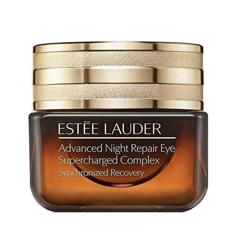 Estee Lauder Repair Complex Advanced Night Repair (15 ml) - Beautyshop.ie