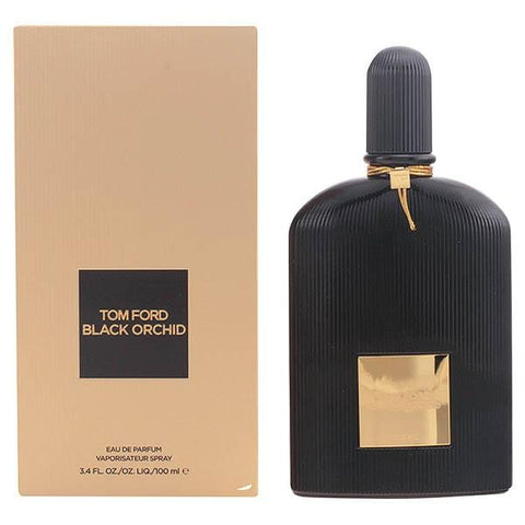 Tom Ford Black Orchid EDP - Beautyshop.es