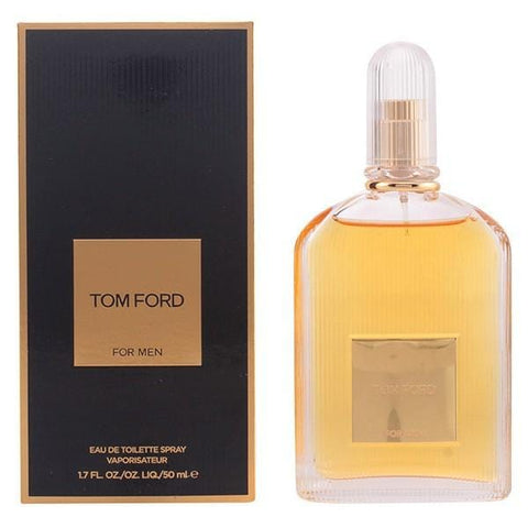 Men's Perfume Tom Ford EDT