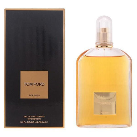 Tom Ford For Men EDT - Beautyshop.ie