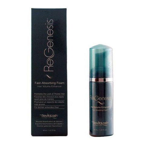 Revitalash Volumising Foam Regenesis - Beautyshop.ie
