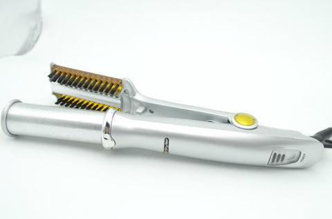 High Fashion Automatic Curler - Beautyshop.dk