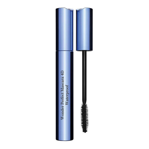CLARINS Wonder Perfect Mascara 4D wasserdicht - Beautyshop.ie
