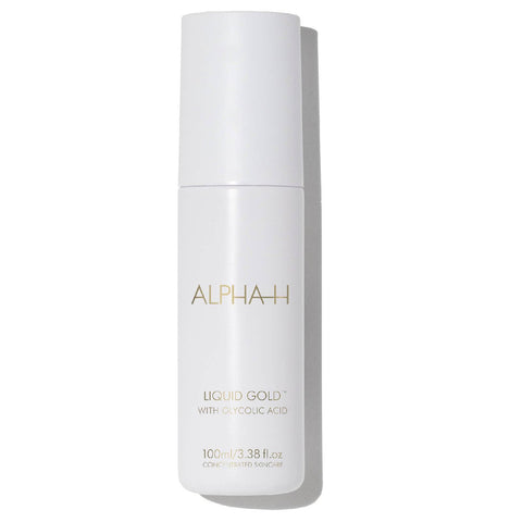 Alpha-H Liquid Gold 100ml - Beautyshop.ie