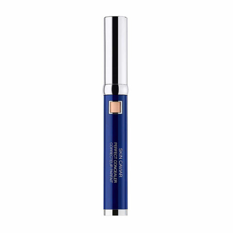 LA PRAIRIE Skin Caviar Perfect Concealer 6ml - Beautyshop.ie