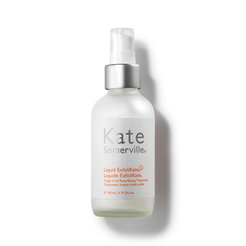Kate Somerville Liquid ExfoliKate Triple Acid Rejuvenecimiento Tratamiento 30ml - Beautyshop.es