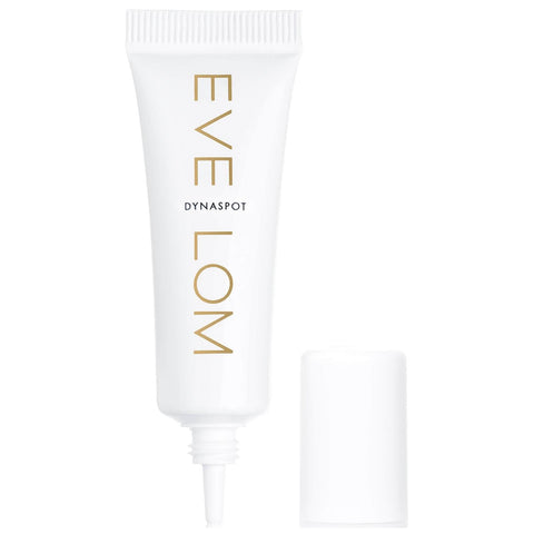 Eve Lom Dynaspot Spot Treatment (10ml) - Beautyshop.ie