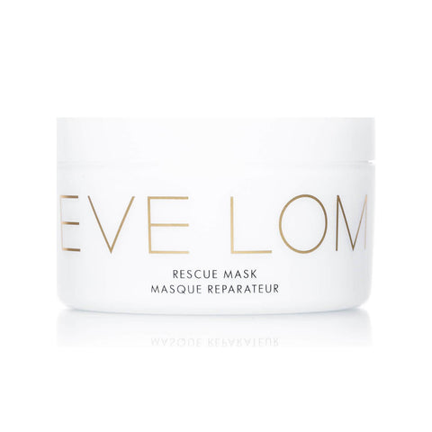 Záchranná maska ​​Eve Lom (100ml) - Beautyshop.ie