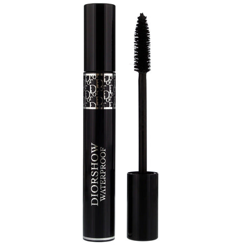 Máscara Dior Diorshow Waterproof Mascara 11.5ml - Beautyshop.es