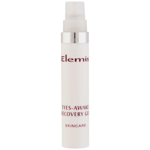Elemis Eyes Awake Recovery Gel 10ml
