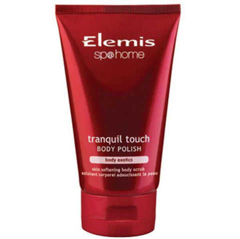 Elemis Tranquil Touch Body Polish (150 ml)