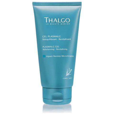 Thalgo Plasmalg Gel (150 ml) - Beautyshop.hr