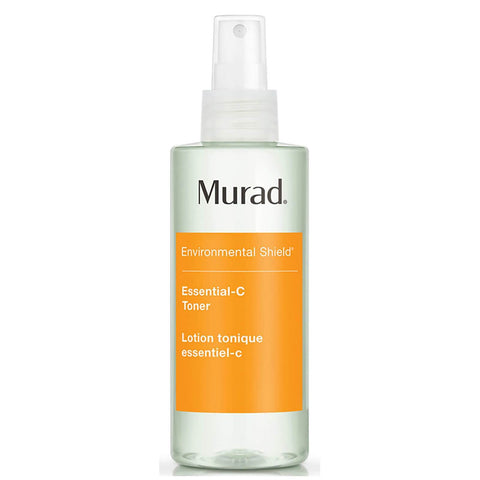 Murad Environmental Shield Essential C - toneris (180ml) - Beautyshop.lv