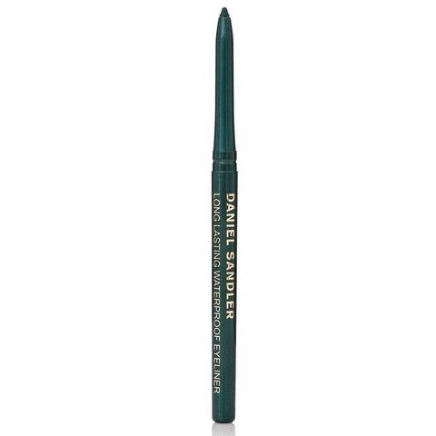 Daniel Sandler Green Velvet Waterproof Eyeliner - Beautyshop.ie