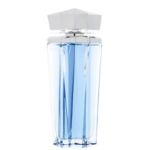 MUGLER Angel Eau de Parfum Spray Recargable 100ml