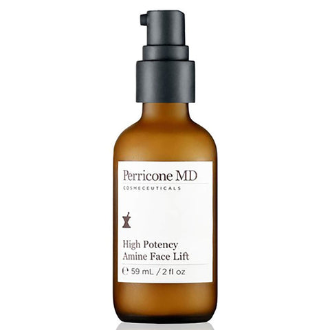 Lifting facial de aminas de alta potencia Perricone MD (59 ml) - Beautyshop.es