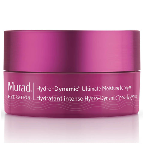 Murad Age Reform Hydro-Dynamic Ultimate Moisture Para Ojos 15ml - Beautyshop.es