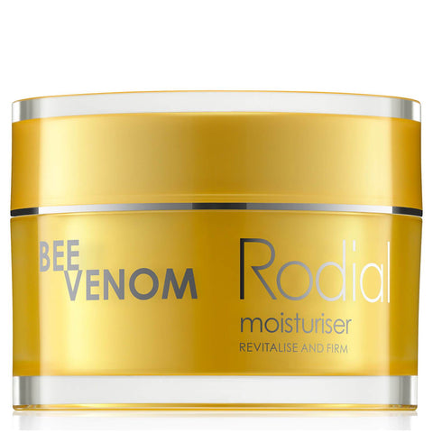 Rodial Bee Venom Moisturizer 50ml