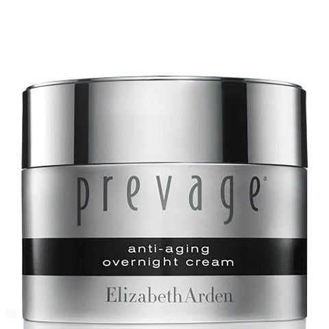 Elizabeth Arden Prevage Anti-aging krem ​​na noc 50 ml - Beautyshop.ie
