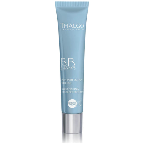 Thalgo Illuminating Multi-Perfection - Natural - Beautyshop.ie