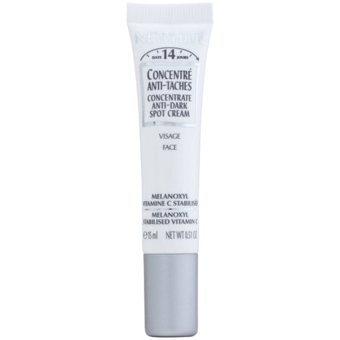 Concentré Anti-Taches Guinot Newhite 15ml / 0.51 oz.