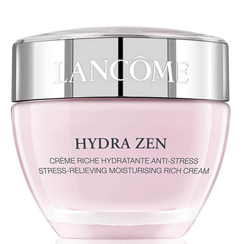 Lancome Hydra Zen Anti-Stress Day Cream 50ml - Beautyshop.ie