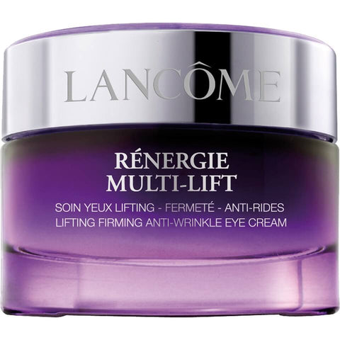 Lancôme Rénergie Multi-Lift Eye Cream 15ml - Beautyshop.ie