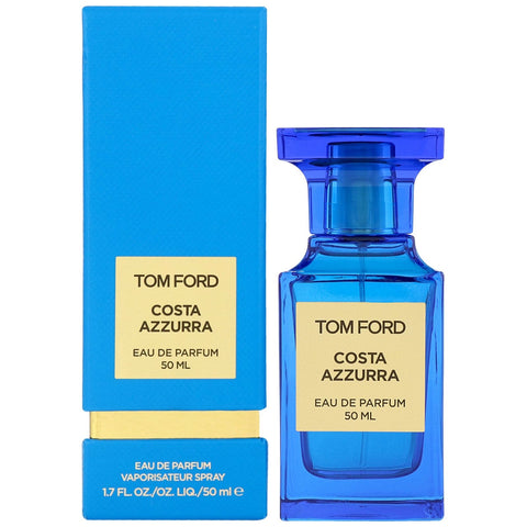 Tom Ford Private Blend Costa Azzurra parfemska voda u spreju