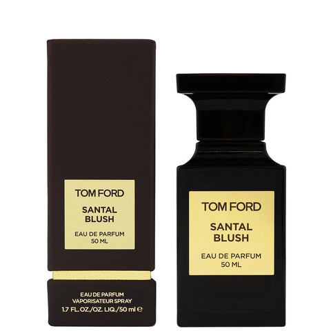 Tom Ford Private Blend Santal Blush parfemska voda u spreju 50ml