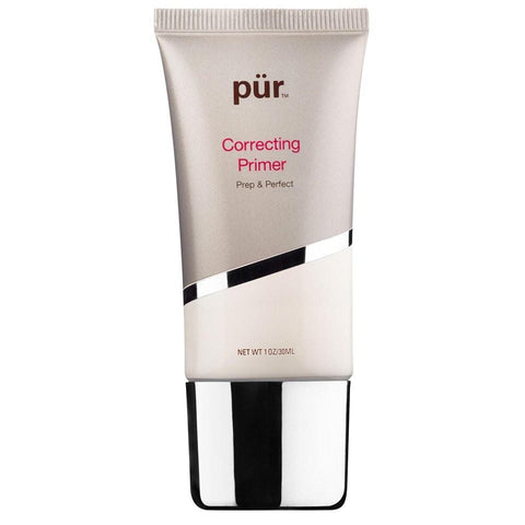 PÜR Corecting Grund in Prep & Perfect in Neutral - Beautyshop.ie