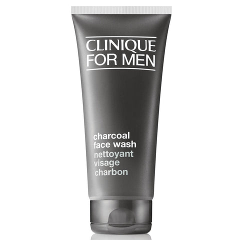 Clinique Men's Clay Facial Cleanser (200ml) - Beautyshop.cz