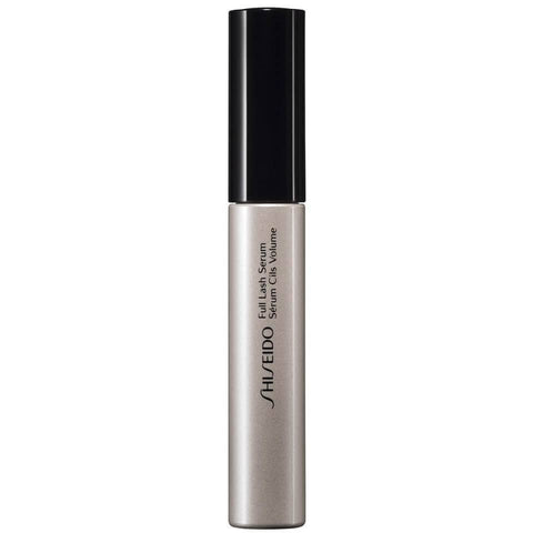 Shiseido Full Lash Serum (6ml) - Beautyshop.ie