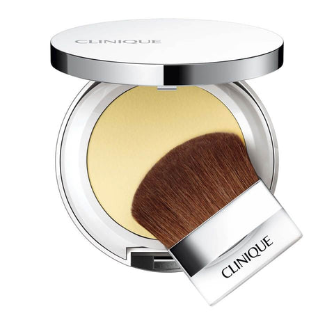 Clinique Redness Solutions Instant Relief Mineral Pressed Powder 11.6g - Beautyshop.ie