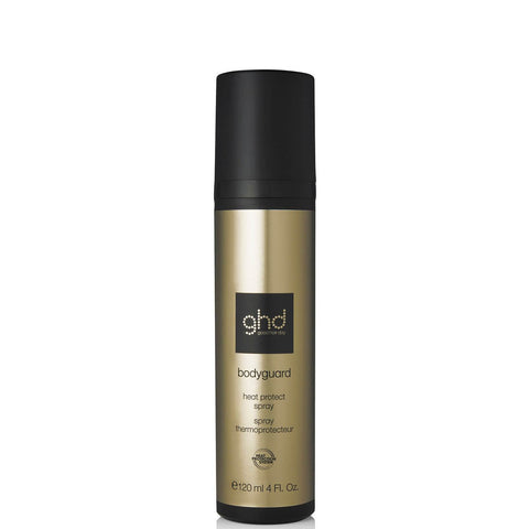 Bero Heat Protect Spray - Beautyshop.ie
