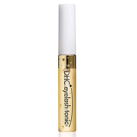 DHC tonik za trepavice (6.5 ml) - Beautyshop.ie