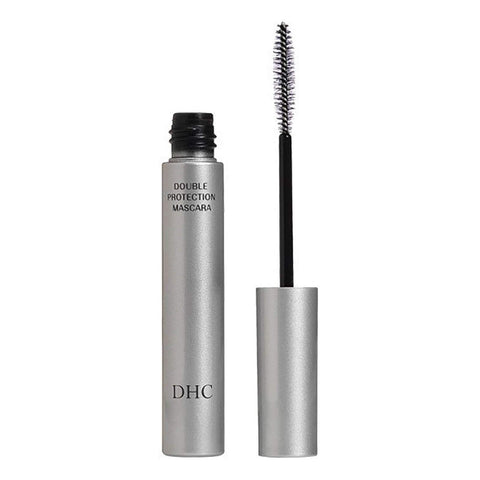 Mascara DHC Perfect Pro Double Protection - Noir - Beautyshop.fr
