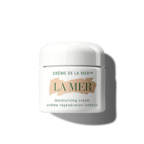 La Mer Crème de la Mer Moisturizing Cream (Various Sizes) - Beautyshop.se