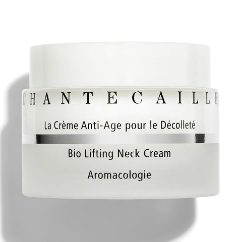 Chantecaille Bio Lift Neck Cream 50ml - Beautyshop.ie