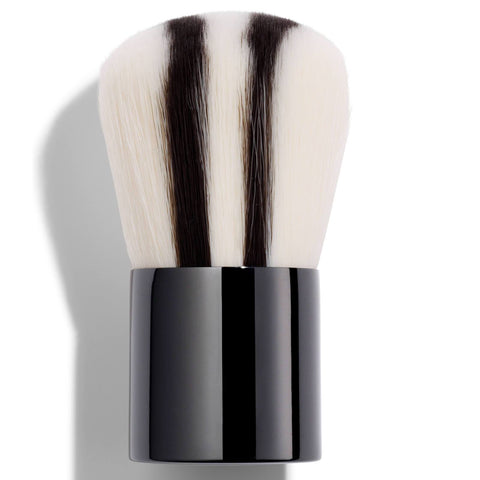 Chantecaille Kabuki Brush - Beautyshop.ie