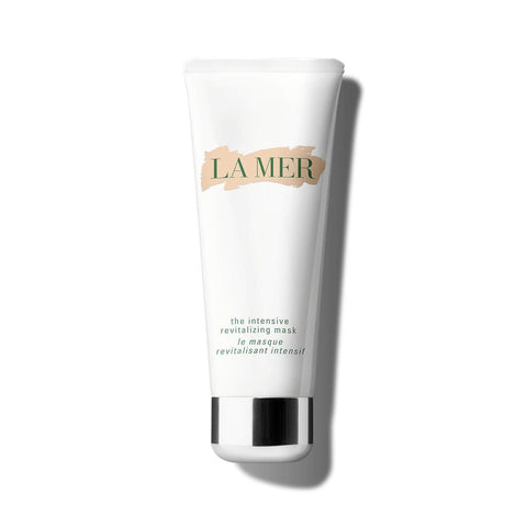 La Mer Intensive Revitalizing Mask 75ml - Beautyshop.ro