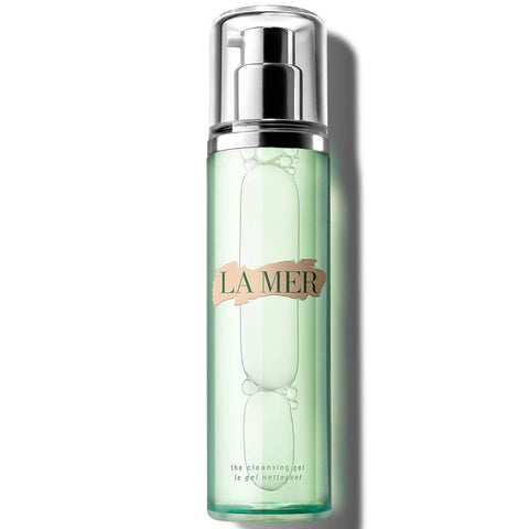 La Mer The Gel garbigarria 200ml