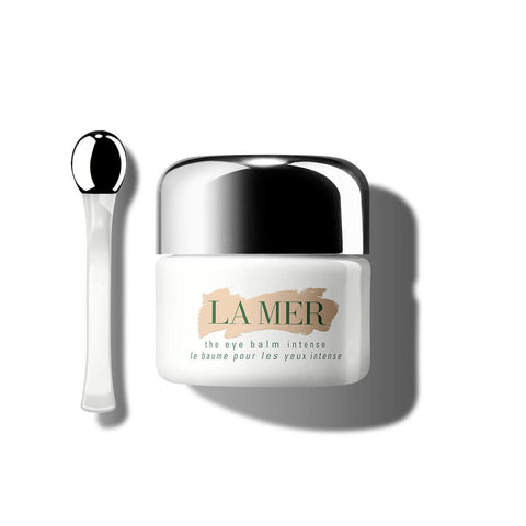 La Mer The Eye Balm Intense 15ml - Beautyshop.ie