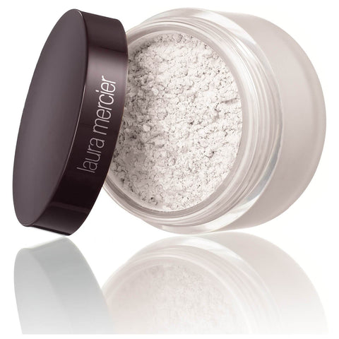 Laura Mercier Secret Brightening Powder - Beautyshop.se