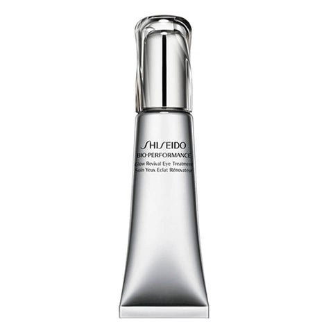 Shiseido Bio-Performance Glow Revival Eye Treatment - Beautyshop.ie