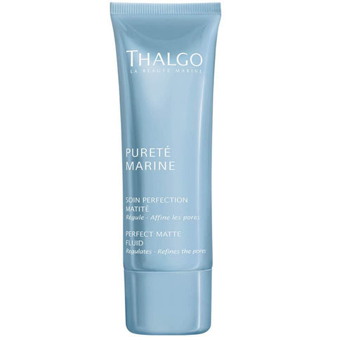 Thalgo Perfect Matte Fluid - Beautyshop.ie