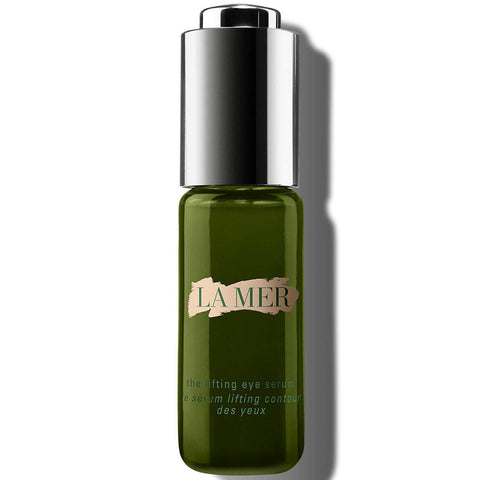 La Mer The Lifting Eye Serum 15ml - Beautyshop.ro