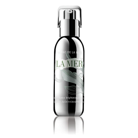La Mer The Brilliance Esencia Iluminadora Intensa - 30ml