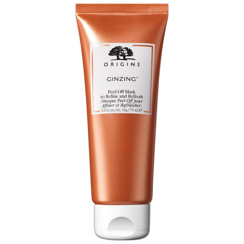 Origins Ginzing ™ peel-off maska ​​75ml - Beautyshop.ie