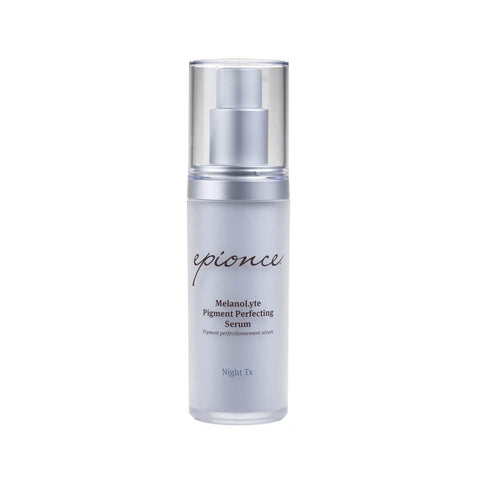 Epionce MelanoLyte Pigment Perfecting Serum 30ml - Beautyshop.ie